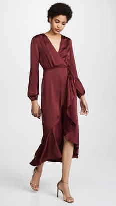 WAYF Barry Dress