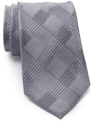 Nordstrom Rack Silk Conley Plaid Tie