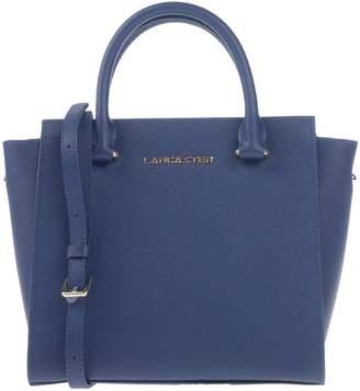 Lancaster Handbags - Item 45431658RE