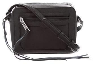 Rebecca Minkoff Avery Camera Bag