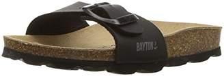 Bayton Girls' Zephyr Sandal