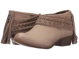 BCBGeneration Craftee Women's Boots