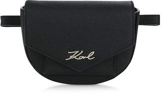 Karl Lagerfeld Paris K/Kerry All Belt Bag