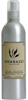 Gendarme Cologne For Men Men's Grabazzi Eau de Cologne Spray