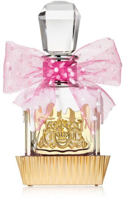 Juicy Couture Viva la Juicy Sucre Eau de Parfum