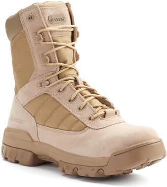 Bates Footwear Desert Men's Water Resistant Boots