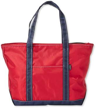 L Bean Everyday Lightweight Tote