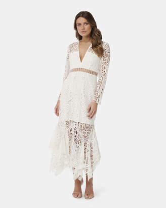 Thurley Empire Sun Dress