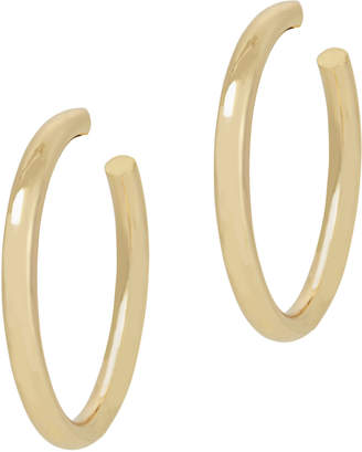 Of the Moment Melanie Auld Modern Hoops