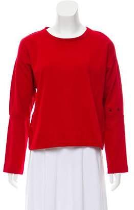 Koral Long Sleeve Sweatshirt