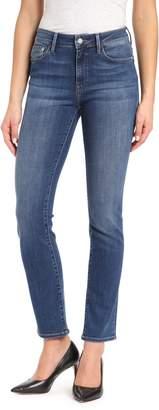 Mavi Jeans Kendra Straight Leg Jeans