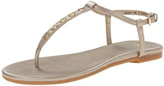 Cole Haan Women's Effie Sandal