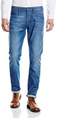Mavi Jeans Men's YVES Jeans 33 W/30 L
