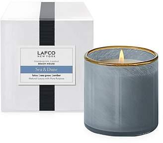 Lafco Inc. Beach House Sea & Dune Glass Candle/15.5 oz