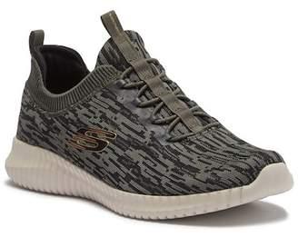 Skechers Elite Flex Hartnell Sneaker
