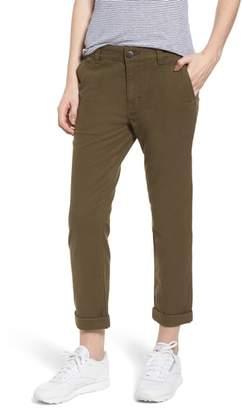 Current/Elliott The Confidant Pants