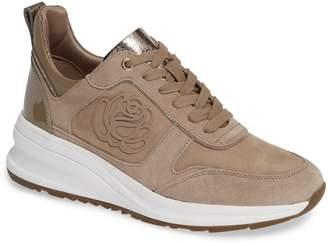 Taryn Rose Zadie Sneaker