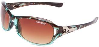 Tifosi Optics Dea SL Single Lens Sunglasses