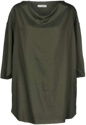 Almeria Shirts - Item 38746665IB
