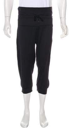 Porsche Design W Balance Pants w/ Tags