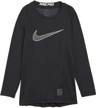 Nike Pro Dry Training Top