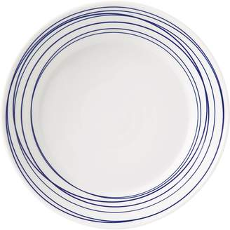 Royal Doulton Pacific Lines Pasta Bowl, 22.5cm