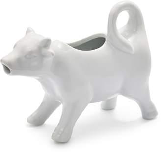 Sur La Table Porcelain Cow Creamer