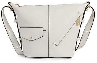 Marc Jacobs Mini Sling Crossbody Bag