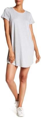 Cotton On & Co. Tina T-Shirt Dress
