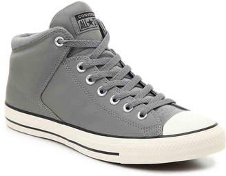4b89c1ae1b X Hi Sneakers - ShopStyle