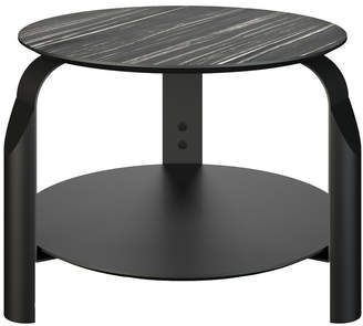 Temahome Scale Side Table