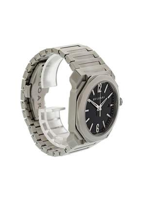 Bulgari Octo Other Steel Watches