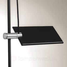 Buy Indirekt leuchtende LED-Deckenlampe GiuUP, 90 cm!