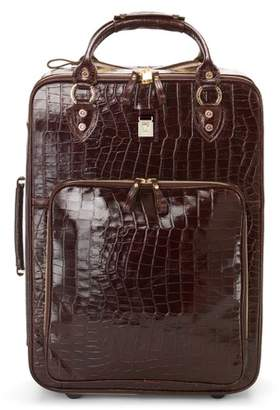 Aspinal of London Large Cabin Case