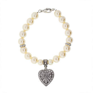 DAY Birger et Mikkelsen 1928 Jewelry 1928 Mother's Items Womens Stretch Bracelet