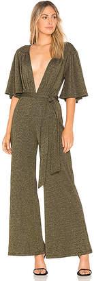 Cleobella Farrow Jumpsuit