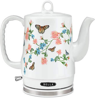 B.ella 1.2L Ceramic Kettle, 14575