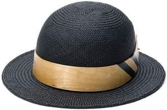 Henrik Vibskov Island hat