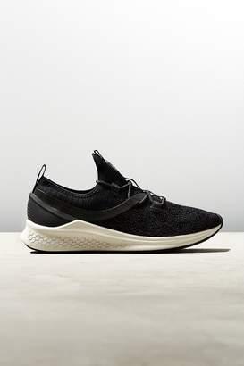 New Balance Lazr Sport Sneaker