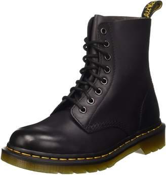 Dr. Martens Pascal 8 Eye Boot Boot