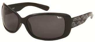 Coleman Women's CC1 6023 Polarized Sunglasses