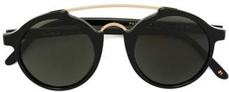 L.G.R '1296' sunglasses