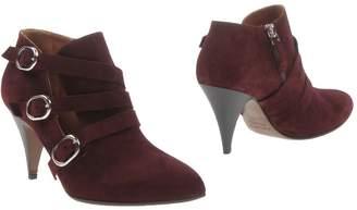 Kalliste Ankle boots - Item 11359987AB