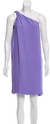 Diane von Furstenberg Liluye Evening Dress w/ Tags