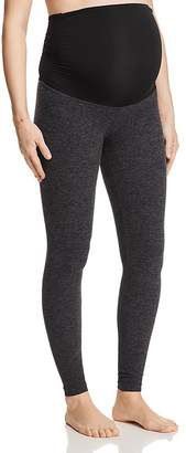 Beyond Yoga Maternity Leggings