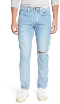 Rag & Bone Fit 2 Slim Fit Jeans (Montauk)