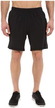 Columbia Trail Flashtm Shorts Men's Shorts