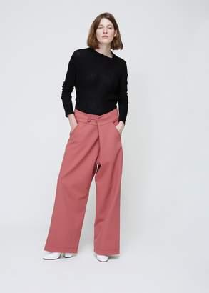Marni Trouser