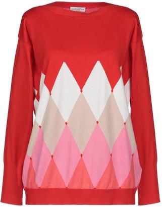 Ballantyne Sweaters - Item 39919661KA