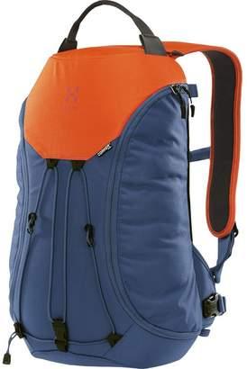 Haglöfs Corker Medium 18L Backpack